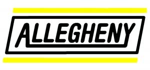 Allegheny Valve & Coupling Inc.