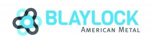 Blaylock Industries Inc.