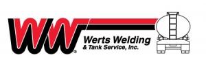 Werts Welding & Tank Service, Inc.