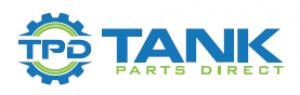 Tank Parts Direct