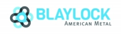 Blaylock Industries Inc.