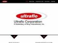 Ultraflo Corp.