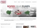 Roper Pump Co.