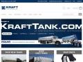 Kraft Tank Corp.