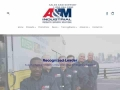 A&M Industrial Supply