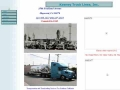 Keeney Truck Lines Inc.