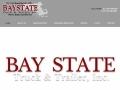 Bay State Truck & Trailer Inc.