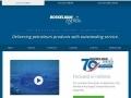 Bosselman Tank & Trailer Inc.