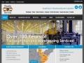 P-C Sales & Service Inc.
