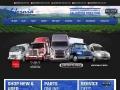 Sacramento Truck Center
