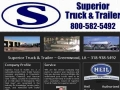 Superior Truck & Trailer