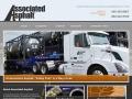Regional Enterprises Inc.
