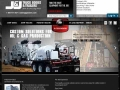 J&J Truck Bodies & Trailers