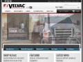 Velvac, Inc.