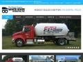 White River Distributors Inc