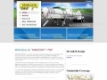Tankcon FRP Inc.
