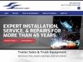 Semi Service Inc.