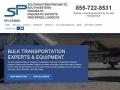 Pneumatic Exports, Inc.