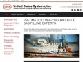 United States Systems, Inc.