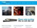 Powersource Transportation Inc.