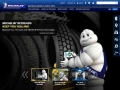 Michelin North America, Inc