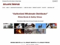 Atlantic Tank Trailer & Equipment