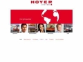 Hoyer-Global Terminal Services