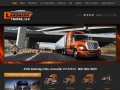 Landmark Trailers Parts & Service Inc.