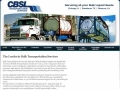 CBSL Transportations Services Inc.