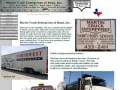 Martin Truck Enterprises