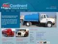 Mid Continent Truck Sales