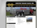 Kersten Trailer Sales