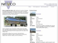 Nevco Equipment Sales, LLC