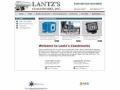 Lantz's Coachworks, Inc.