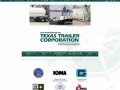 Texas Trailer Corporation