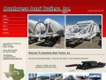 Southwest Semi Trailers, Inc