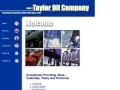 Jesse P. Taylor Oil Co.