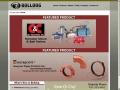 Bulldog Specialties Ltd.