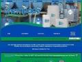 Chempace Corporation