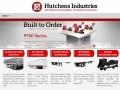 Hutchens Industries Inc