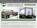 Matlack Leasing, LLC