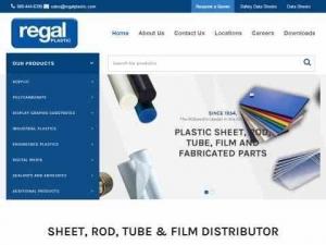 Regal Plastic