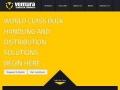 Ventura Transfer Company