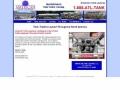 American Tank Leasing, LLC