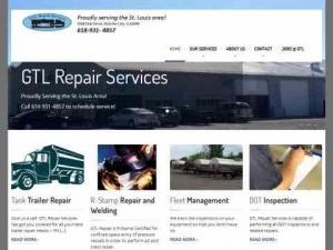 GTL Repair Services, Inc.