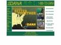 Dana Transport