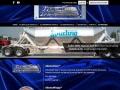 Alumaclear Corp