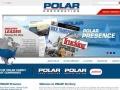 Polar Corporation