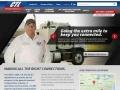CTL Transportation, LLC