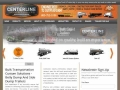 Centerline Tank & Trailer Manufactu